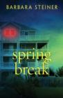 Image for Spring Break