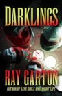 Image for Darklings