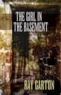 Image for The Girl in the Basement