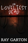 Image for The Loveliest Dead