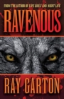 Image for Ravenous
