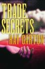 Image for Trade Secrets