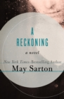 Image for A Reckoning: A Novel