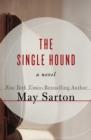 Image for The Single Hound: A Novel
