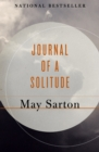 Image for Journal of a Solitude