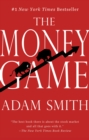 Image for The Money Game