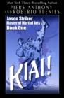 Image for Kiai! : 1