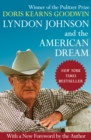 Image for Lyndon Johnson and the American Dream