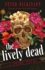 Image for The Lively Dead: A Crime Novel