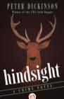 Image for Hindsight : A Crime Novel