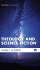 Image for Theology and Science Fiction