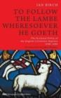 Image for To Follow the Lambe Wheresoever He Goeth