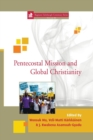 Image for Pentecostal Mission and Global Christianity