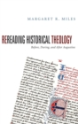 Image for Rereading Historical Theology