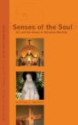 Image for Senses of the Soul