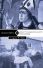 Image for Augustine and the Fundamentalist's Daughter