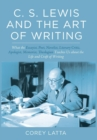 Image for C. S. Lewis and the Art of Writing
