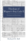 Image for Theology of Wagner's Ring Cycle II