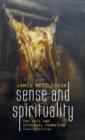 Image for Sense and Spirituality