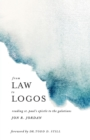 Image for From Law to Logos