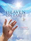Image for Days of Heaven on Earth : A Study Guide to the Days Ahead