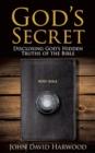 Image for The Kingdom Series : God's Secret