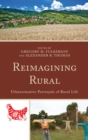 Image for Reimagining rural: urbanormative portrayals of rural life