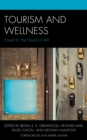 Image for Tourism and wellness: travel for the good of all?