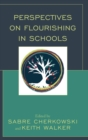 Image for Perspectives on flourishing schools