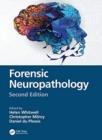 Image for Forensic neuropathology