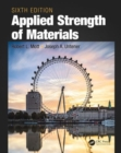 Image for Applied strength of materials