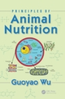 Image for Principles of animal nutrition