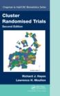 Image for Cluster randomised trials