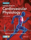 Image for Levick's introduction to cardiovascular physiology