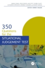 Image for 350 questions for the situational judgement test