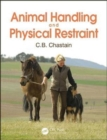 Image for Animal handling and physical restraint