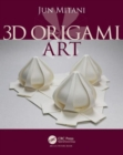 Image for 3D Origami Art