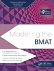 Image for Mastering the BMAT