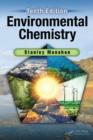 Image for Environmental chemistry