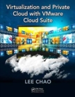 Image for Virtualization and private cloud with VMware Cloud Suite