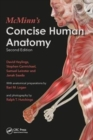 Image for McMinn's concise human anatomy