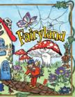 Image for Fairyland