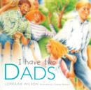 Image for I Have Two Dads