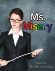Image for Ms. Misery
