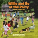 Image for Willie and Bo at the Party