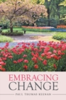 Image for Embracing Change