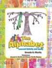 Image for Alphabet: Learned Quickly and Easily