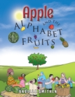Image for Apple and the Alphabet Fruits