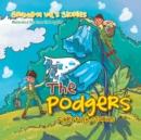 Image for Podgers: Fairyfolk Stories