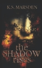 Image for The Shadow Rises